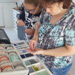 Workshop sieraden maken Berkel en Rodenrijs